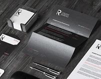 RD Creative Corporate