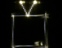 vitre (bsl feat k.p )