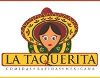 La Taquerita