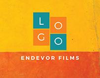 Endevor Films