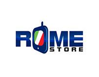 Logo & Card