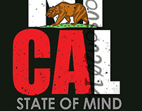 CyniCAl - State of mind