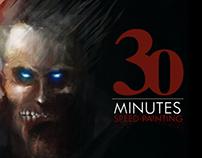 Ilustración 30 Minutos