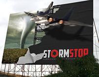 StormStop