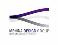 Menina Design Group