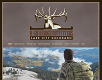 High Bridge Outfitters