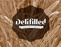 Delifilled