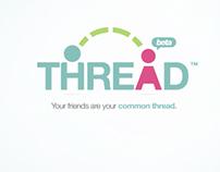 Thread.com