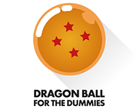 DragonBall for the Dummies