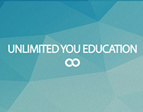 UNLIMITED YOU EDUCATION