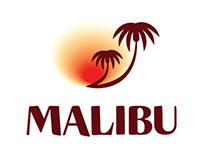 Overall Winner, Design In Sight award 2014: MALIBU