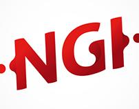 NGI - Branding