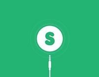 Splitty App