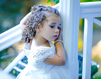 THE CHILDREN | WEDDING PHOTOGRAPHY
