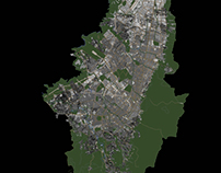 Análisis CAN. Análisis Unidad Urbano. 6 Semestre