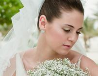 Photography: Bridal