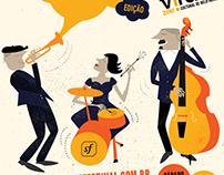 Savassi Festival - Edição Virada Cultural