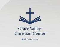 Grace Valley Christian Center