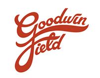 Goodwin Field
