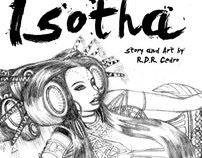 Isotha