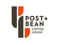 Post + Bean Coffee House