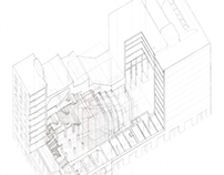Architectural Analysis: Auditorium Building