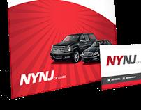 NYNJ Card & Mailer