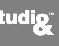 Studio Ampersand