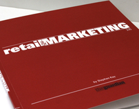 Retail&Marketing
