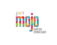 Mojo Creative council