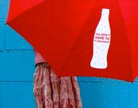Flip / LA: The Coke Side of Life