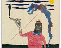 Paintings #2