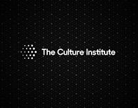 The Culture Institute