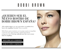 Bobbi Brown – Pretty Powerful