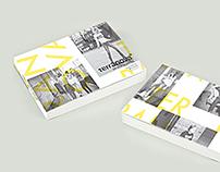 TRN: Flipbook Cover