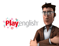 Playstation – English Translator
