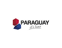 Paraguay: It's time