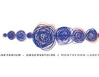 planétarium-observatoire