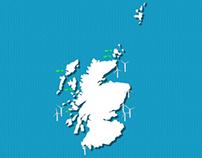Offshore Renewables - Scottish Enterprise
