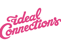 Ideal Connections
