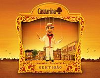 Casuarina Certidao - Site (2008)