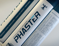 Phaster Packaging