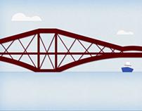 If everyone in Scotland... - Greener Scotland