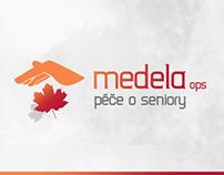 Medela-o.p.s. ( logo+web)