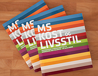 Cookbook - MS, KOST & LIVSSTIL