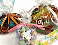 Cayman Taffy