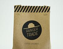 Ranger Trade Coffee