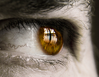 The Window to the Soul Series