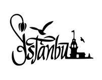 Türkiye Silüetleri