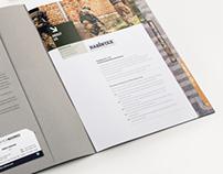 DFNS group catalog